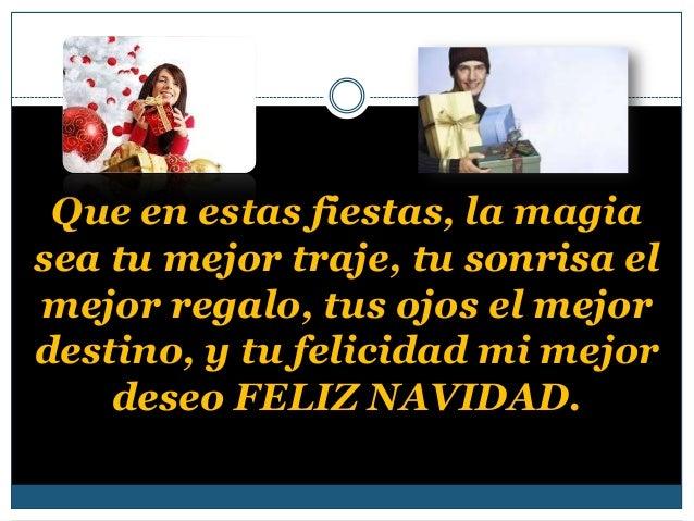 Felicitaciones Navidad Frases Amor Y Amistad