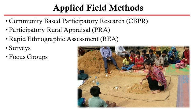 Research Sampling + Race, Class, and Age Purposeful sampling focuses on specific features of a population to best answer r...