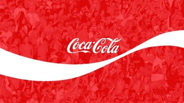 """Coca Cola quiere traer la """"Copa del Mundo"""" desde Tailandia a nuestro país. Pero aún no encuentra la manera de hacerlo"""