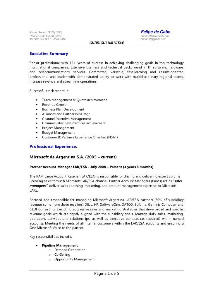 CV Writing Service from £25 | PurpleCV