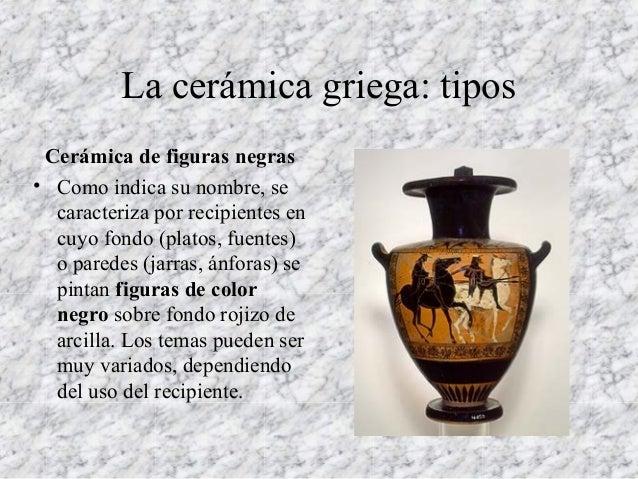 felipe mayoma arias arquitectura y escultura griega