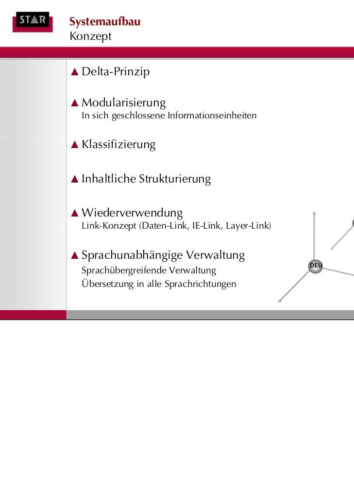 GRIPS single-source – cross media publishing Bediener- Handbuch Installations- Anleitung Reparatur-                       ...