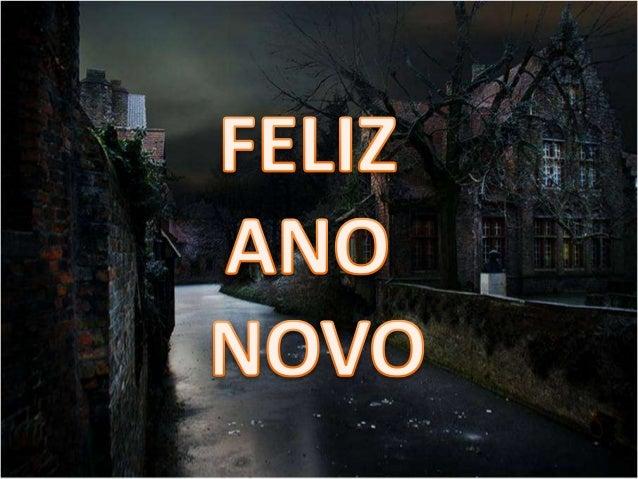 Desejamos a todos um ano   novo, com tudo de novo,onde se possa viver um pouco  mais livre do que é velho, que nos acompan...