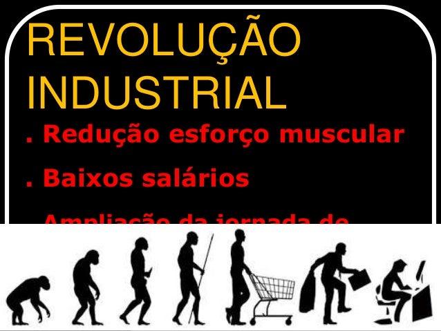   No Brasil é instituído o direito de votar e serem eleitas para cargos no executivo e legislativo.