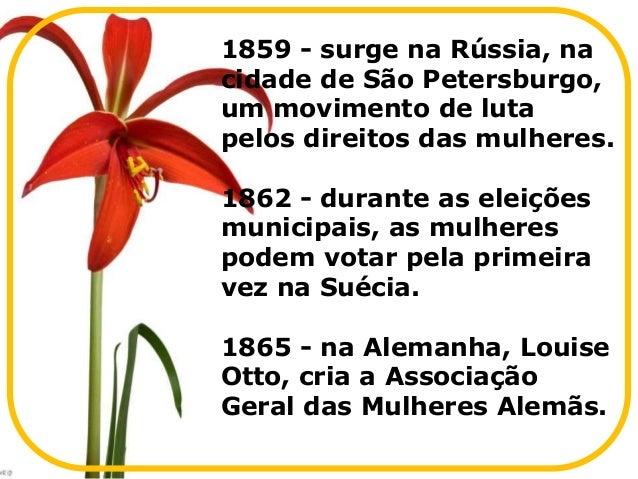 """""""Sempre que o homem sair com os amigos e voltar tarde da noite, espere-o linda, cheirosa e dócil"""". (Jornal das Moças, 1958..."""