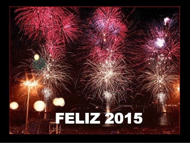Neste ano que se inicia, em cada coração habita umaem cada coração habita uma esperança, um desejo a ser realizado, uma es...