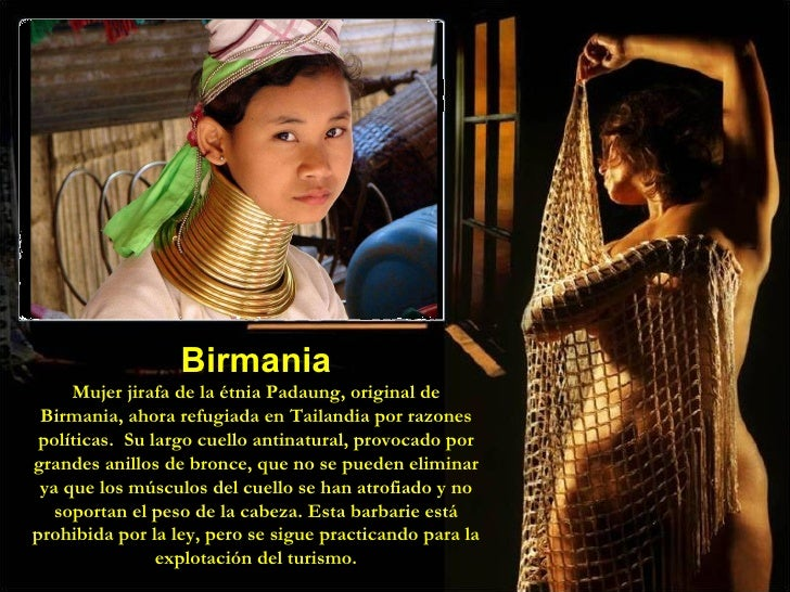 prostitutas peruanas prostitutas arguelles
