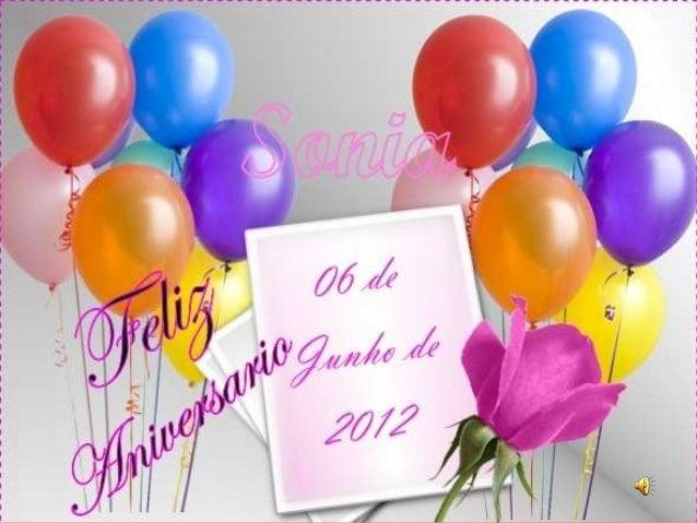 06-06-2012   Luzia