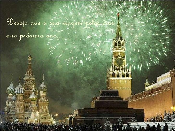 Feliz Ano Novo.pps