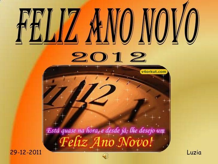 29-12-2011   Luzia