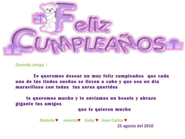 Imagenes De Cumpleaños De Ranas Para Facebook Imagui