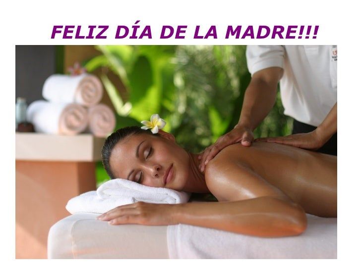 FELIZ DÍA DE LA MADRE!!!