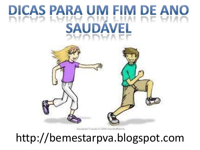 http://bemestarpva.blogspot.com