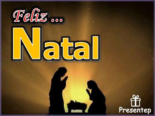 Ria Slides Que o menino Jesus, faça nascer novamente no coração de cada um de nós: