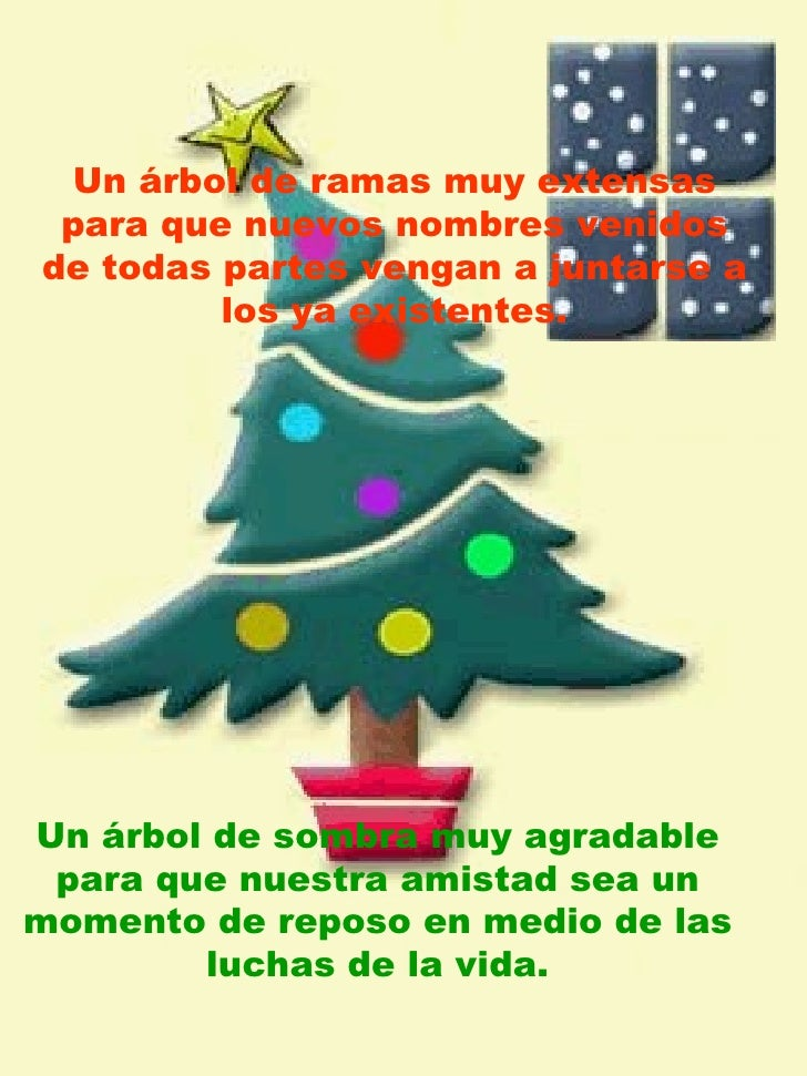 Feliznavidad2 Slide 3