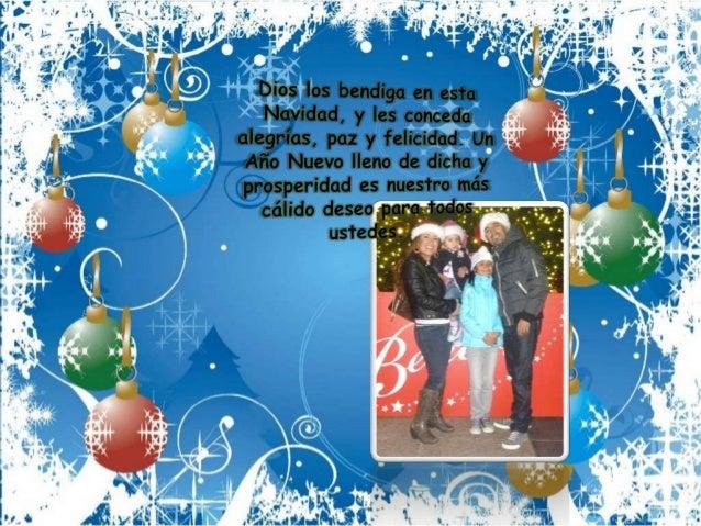 Feliz Navidad Siempre Asi.Feliz Navidad Y Ano Nuevo