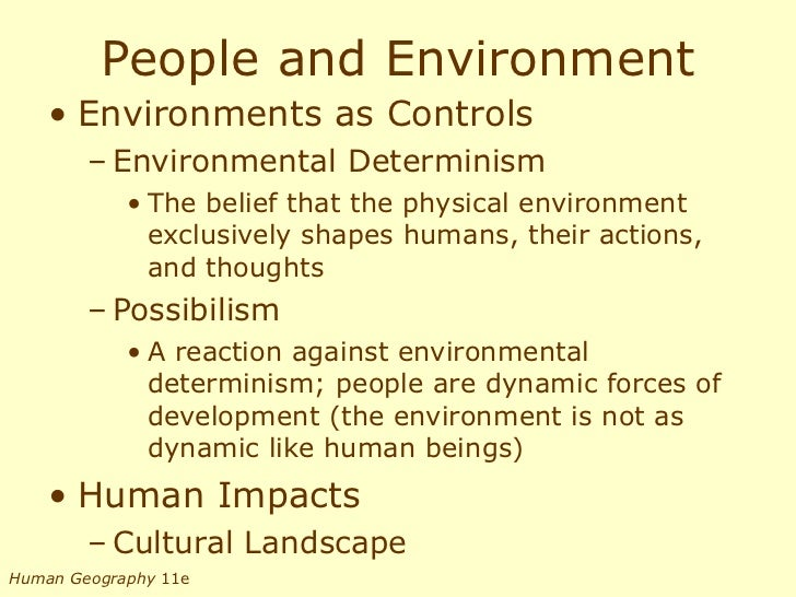 on humanism and determinism I think that there are many good points that suggest determinism is a strong philosophical view to believe in, however, i think a flaw exists for determinism that makes indeterminism more plausible determinism suggests that if a person knew everything, they could predict your entire life and the .