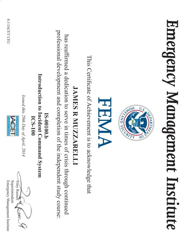 emergency-management-institute-1-638.jpg?cb=1398757025