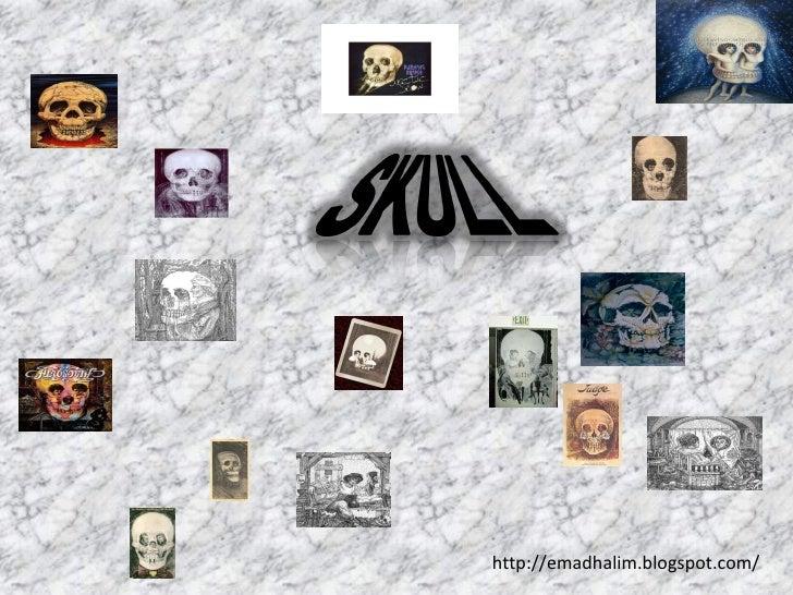 http://emadhalim.blogspot.com/