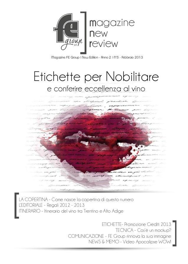 magazine                                         new                                         review                Magazin...