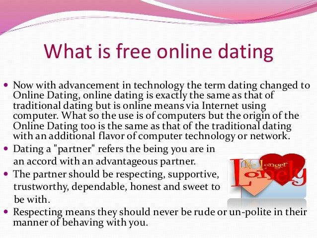 jalandhar online dating