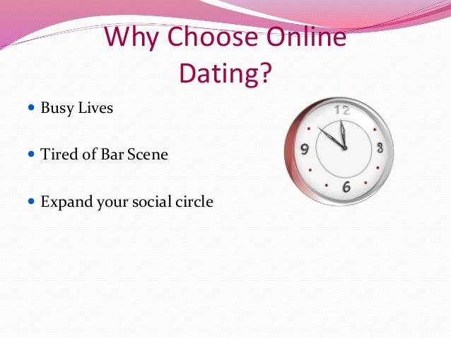 Online dating Jalandhar