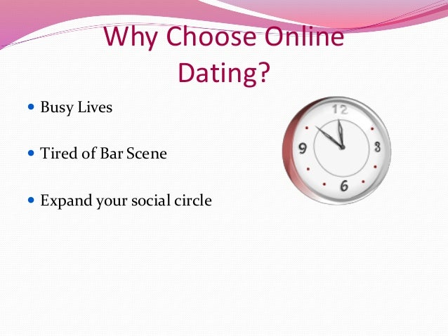 Ebenso yoked dating website