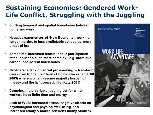 Gig Economy, Female Freelancers, Gender Inclusive Growth Slide 2