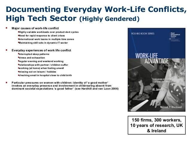 Gig Economy, Female Freelancers, Gender Inclusive Growth Slide 3