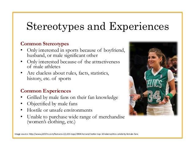 Marketing to Female Sports Fans 574d3b1d9
