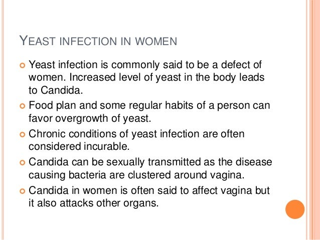 female yeast infection symptoms, Skeleton
