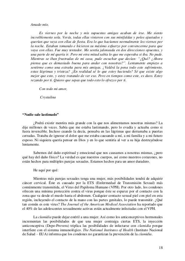 FEMINIDAD PURA LIBRO PDF DOWNLOAD