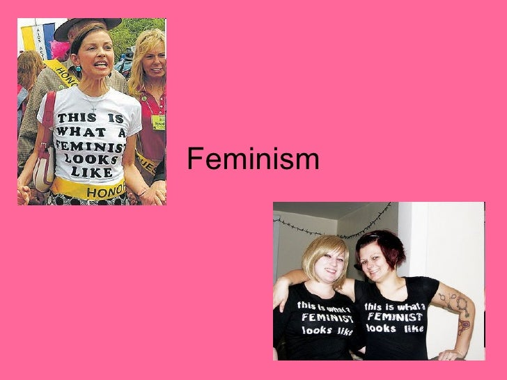 a brief look at feminism in Feminism is a collection of different social and political movements aimed at creating equality for women in society modern feminism began with women fighting for the right to vote, and continues today with women fighting for true equality between women and men.
