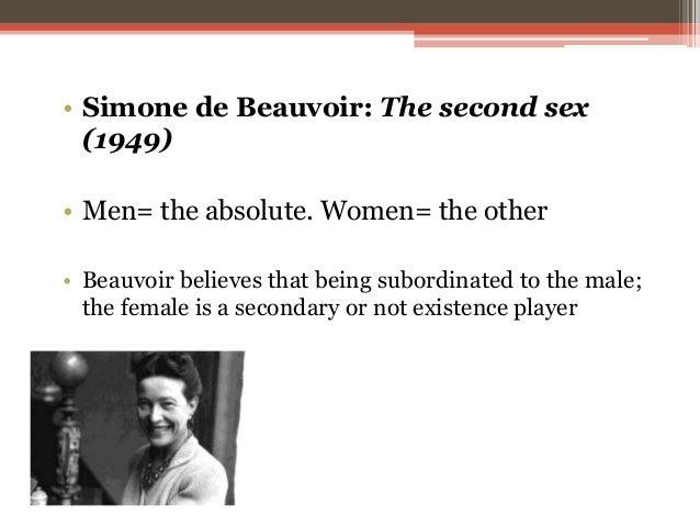 second-sex-simone