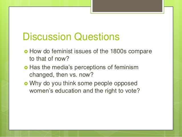 feminism and its perceptions This post summarises feminist perspectives on  society the family and its roles  feminism 101 pingback: feminist perspectives on society.