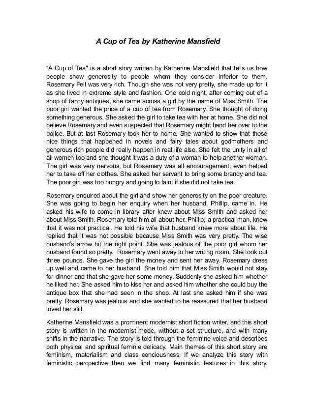 Essay Proposal Outline  High School Persuasive Essay also How To Write A Thesis Essay Three Cups Of Tea Essay Critical Essay Thesis Statement