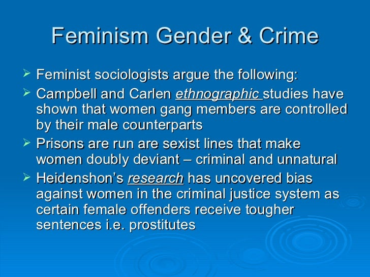 relationships between risk and criminology (1)college of criminology and criminal justice, florida state university,  tallahassee, fl, usa this article examines the well-documented relationship  between early initiation or onset of criminal behavior and a heightened risk of.