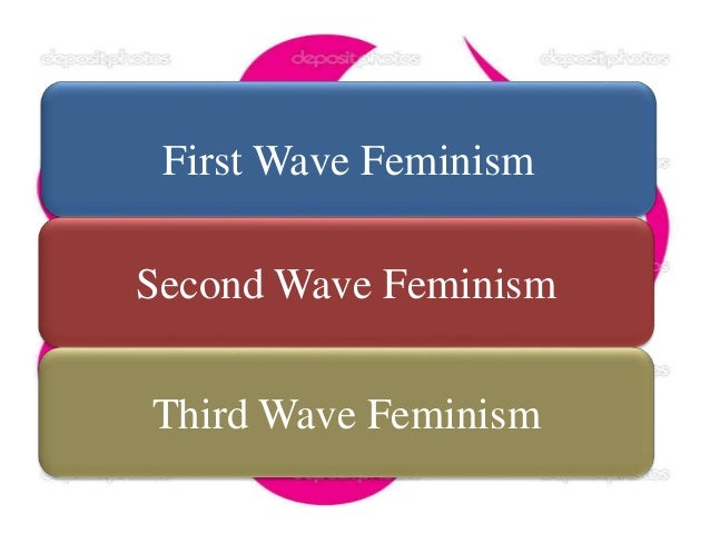 how did mary wollstonecraft affect first wave feminism The fight for women's rights has been described as a series of waves in the united states, the first wave of feminism grew out of the abolitionist movement.
