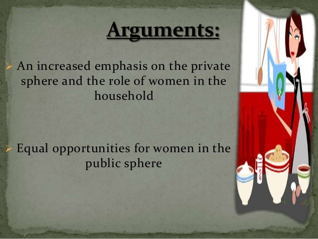 For Marxists, the root cause of all forms of oppression consists in the division of society into classes. For many feminis...