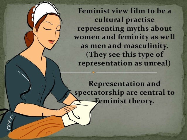 Belief in the social, political,  and economic equality of the sexes. The movement organized around  this belief. Femini...