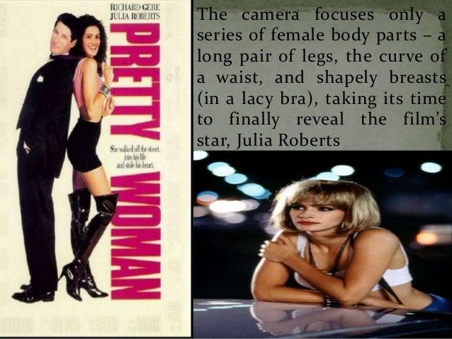 Film Theory. Feminism theory.sept.