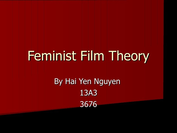 film for essays in film theory