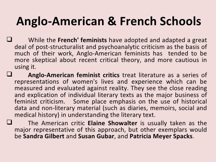PSYCHOANALYTIC FEMINISM PDF