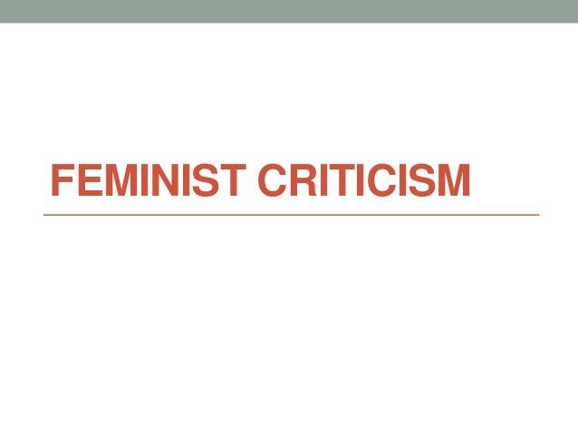 a feminist analysis of cloud nine Feminist theatre: yes, no, why a cloud nine eng 104 rhetorical analysis texas a&m thar 281 - fall 2010.