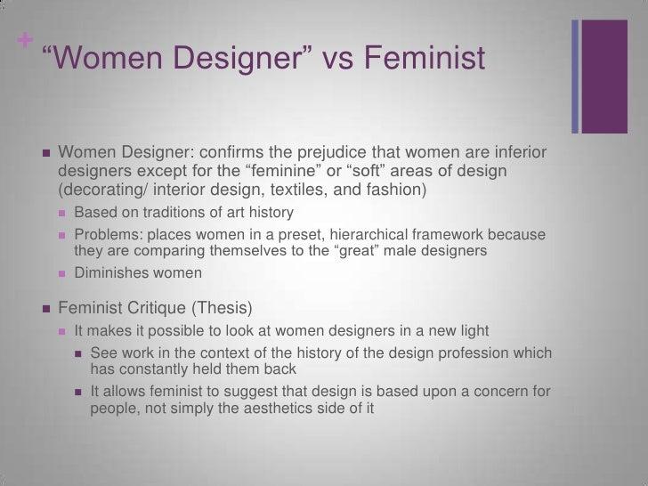 Br 6 Women Designer