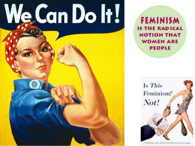 faminist theory Find great deals on ebay for feminist theory reader shop with confidence.