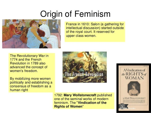 an introduction to socialist feminism a strategy for the womens movement An introduction to socialist feminism a strategy for the more essays like this: womens movement, social feminism, chicago womens liberation, womens movement strategy.
