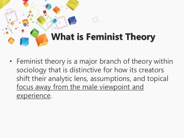 feminist lens vs marxist lens Reading texts through a marxist lens means:  reading cinderella through a feminist lens: feminist literary criticism:  critical literary theory is a way of .