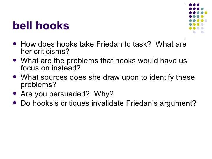 BELL HOOKS FEMINIST THEORY EBOOK