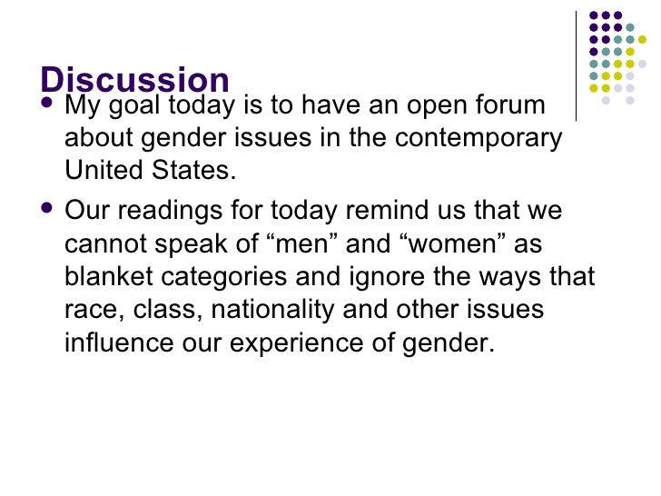 feminist theory  21